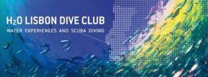 H2O Lisbon Dive Club