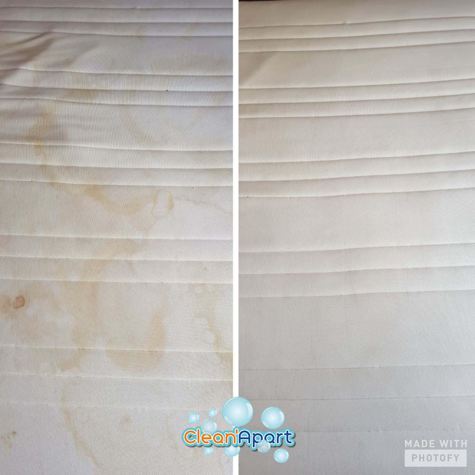 limpeza colchao lisboa