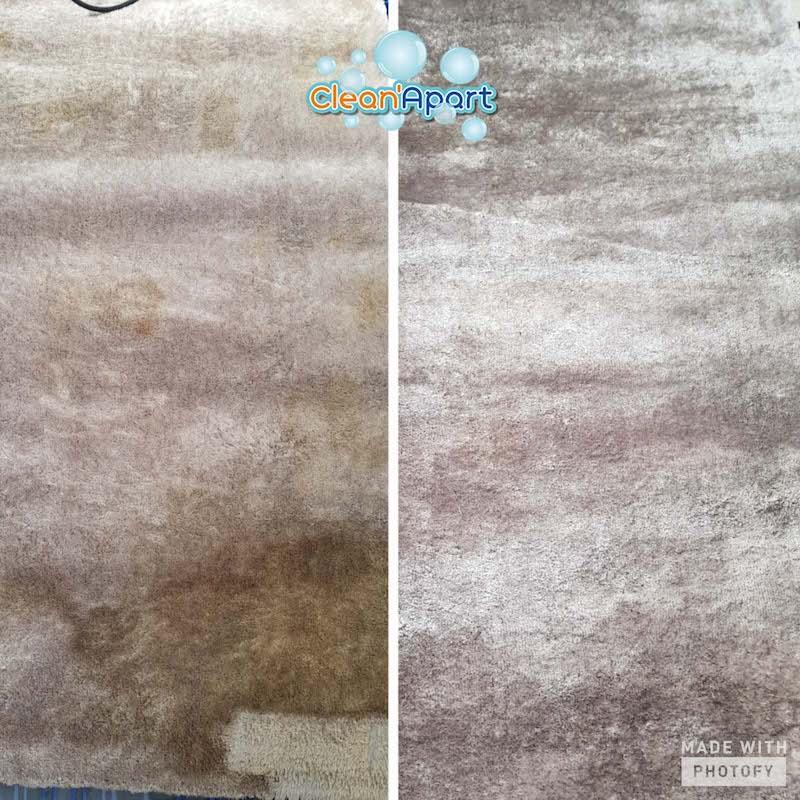 limpeza alcatifa tapete lisboa